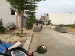 Bán đất dự án trung tâm đà nẵng, chiết khấu 7%, đã có sổ đỏ
