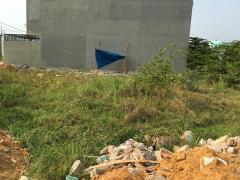 Đất nền dự án greenlake, chiết khấu 7%, đã có sổ đỏ