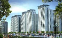 Chính chủ bán gấp căn hộ 105m và 112m ct3 văn khê 0968699962
