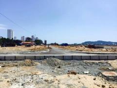 Mở bán đất nền dự án sân bay nha trang - khánh hòa