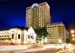 Bán nhà  -  đất  -  khách sạn…khu vực thành phố  nha trang.