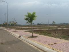 Lô đất 300m2 mt đường nhựa 30m tiện kinh doanh siêu thị mini