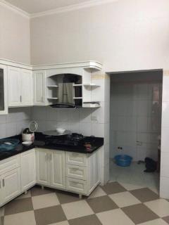 Gấpgấpcần bán căn hộ ch16 mường thanh cửa đông