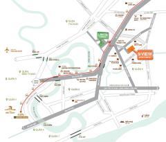 Nhanh tay sở hữu căn hộ 950tr-mở bán đợt cuối-lh 0907228516