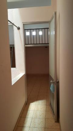 Cho thuê phòng, hẻm 1036 cmt8.p5.q tb, 2.3 -2.8tr/th.