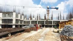 📢 cách  đầu tư mua căn hộ cho thuê bằng trả góp dự án prosp