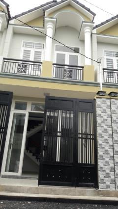 Bán gấp căn nhà 1t1l, ngay gần ngã tư ga, shr, giá 1.45 tỷ