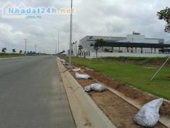 Bán đất an hạ diện tích lớn để xây trọ xây xưởng