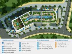 Ra mắt siêu dự án sunshine palace - full nội thất cao cấp