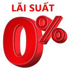 Căn hộ xanh cho gia đình trẻ, 68m2, giá 16,5tr/m2, vay ls 0%