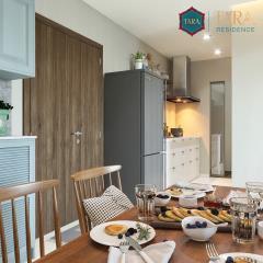 Duy nhất căn 78m2 2pn dự án tara residence - rẻ nhất khu vực