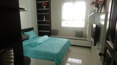 Ngôi nhà mơ ước, 350triệu là sở hữu căn hộ 2pn, góp 18 tháng