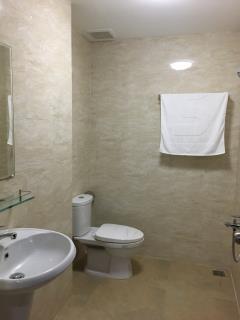 Chung cư heaven city view  nhà đẹp giá rẻ - hỗ trợ vay 70%.
