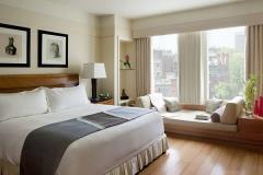 Cực hiếm  bán khách sạn phố nguyễn chí thanh, 100m2, 7 tầng