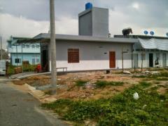 Vietinbank thanh lý đất,nhà trọ chỉ 300tr