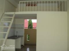 Bán đất nền xây phòng trọ công nhân, gần cụm kcn, 3.6tr/m2,