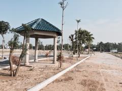 Bán đất đà nẵng giá rẻ gần làng đại học lh 0905.52.52.67