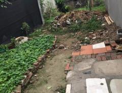 Bán thửa đất 38m tổ 1 đồng mai- hà đông, cạnh bến xe