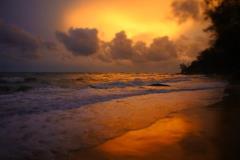 Những lý do mà bạn nên đầu tư đất tại đảo phú quốc