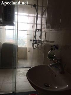 Cần cho thuê căn hộ chung cư vimeco  trung hòa  cầu giấy,