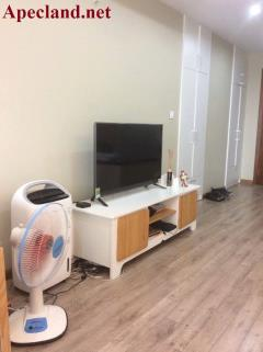 Cần tìm khách thuê căn hộ mipec  đống đa, full, giá cực rẻ