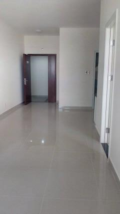 Căn hộ gần ngã tư thủ đức nhận nhà  ngay giá gốc cđt 15tr/m2