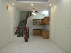 Hỗ trợ vay vốn nh để mua nhà 4 tầng*34m2,tại tổ 4 đa sĩ,hđ