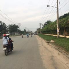 Mở bán giai đoạn 3 dự án anha riverside, đường tỉnh lộ 10