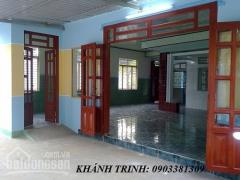 Nhà mới xây xong chưa ở đẹp, dt từ 40 - 100m2, giá 480tr- 58