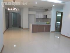 Chính chủ bán chung cư usilk city. dt=116m2,  giá 17tr/m2