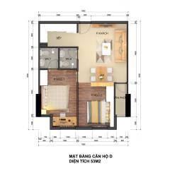 Chỉ 16tr/m2 ch kingsway tower hội tủ đầy đủ tiện ích cao cấp