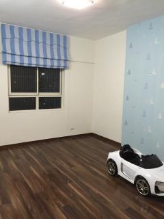 Bán chcc 162,5 m2, 3pn, tòa 101 láng hạ, giá: 34 triệu/m2