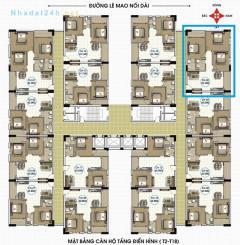 Cần bán căn hộ chung cư tân phát, khu đô thị vinh tân, vinh
