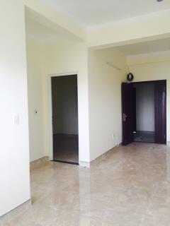 Bán căn hộ chưa sử dụng vào ở ngay 10tr/1m2