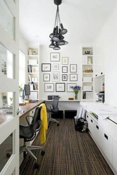 Bán căn hộ officetel chung cư tân phước ck hấp dẫn 7%