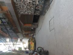 Bán nhà 180m2 mt 8m thang máy 9 tầng nguyễn văn cừ hà nội.