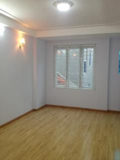 Bán nhà nguyễn trãi  5 tầng  cạnh đh sp tw  lh 0945.45.88