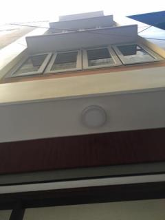 Nhà yên xá  văn quán 38m2  4 tầng  2.1 tỷ - lh 0945.45.88