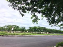 Bán lô đất nằm ngay khu công nghiệp chinh chủ bao sang tên