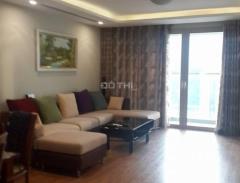 Cho thuê chung cư mandarin garden, tầng 16, 168m, 3pn 1500$