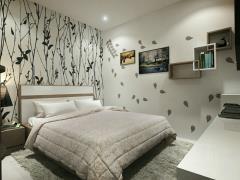 Chuyên cho thuê căn hộ lexington q.2 1pn 2pn 3pn giá tốt nất