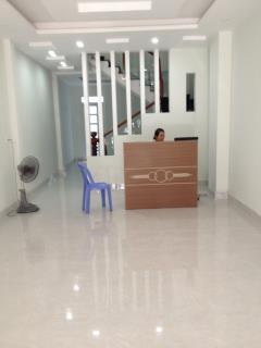 Cần cho thuê văn phòng làm việc tại bình tân