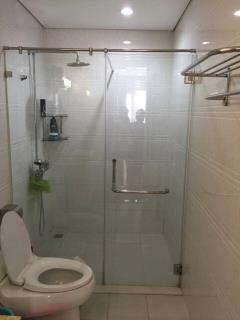 Bán chung cư hapulico complex - full nội thất - giá 37 triệu