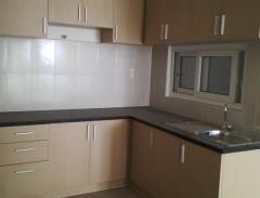 Cần cho thuê căn hộ ngay  lê văn khương q12 gần metro