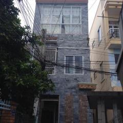 Bán nhà đường học lạc phường 3 tp mỹ tho tiền giang