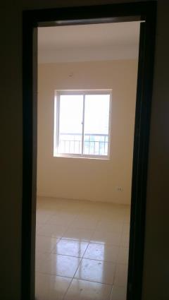 Cho thuê căn hộ 02 phòng ngủ phố ngọc khánh ba đình