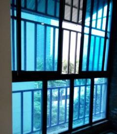 Cho thuê căn hộ n2f trung hoà nhân chính, mặt đường lê văn l