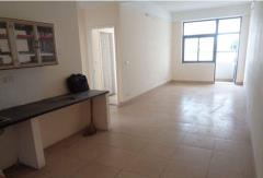 Cho thuê căn hộ tòa ct2-c2 vov mễ trì, gần khách sạn marriot