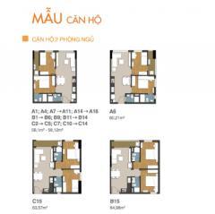 9 view apartment q.9 - cđt tập đoàn đầu tư địa ốc hưng thịnh