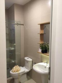 550tr để sở hữu căn hộ trong mơ bạn tin không? gọi ngay